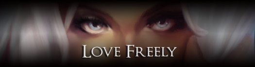 lovefree